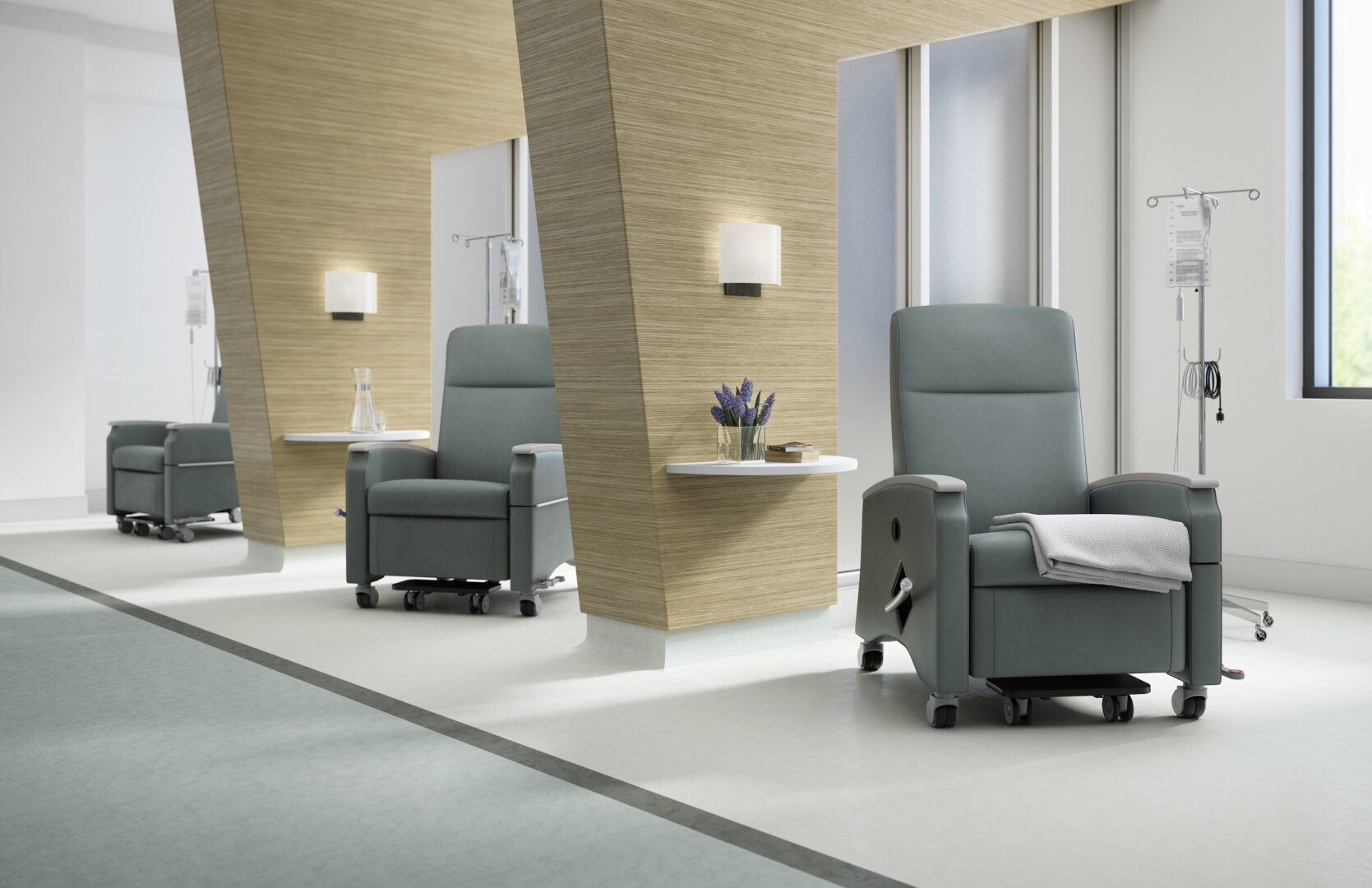 Some Things To Consider For Your Healthcare Office
