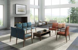 Core Furniture
