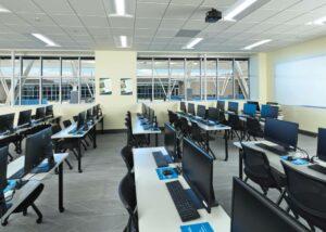 Classroom Image of Bonuccelli PIMA-47