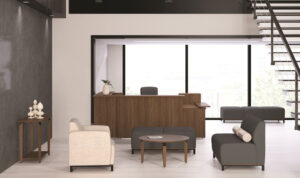 National Office Furniture Swift for Home Page June 16, 2020
