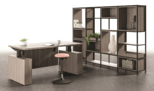 National Office Furniture Untethered Office Weitz June 16, 2020
