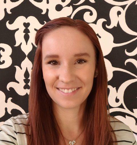 Shannon Kappel Headshot 2021